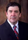 Craig Carroll