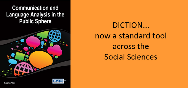 Social Sciences bookv3